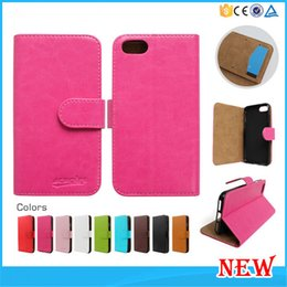 Vintage rose phone online shopping - Vintage Retro Flip Stand Wallet Leather Case With Photo Frame Phone Cover For Alcatel A30 Fierce Metropcs A