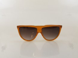 2017 Women CL 41435 S BROWN EFB Z3 THIN SHADOW SUNGLASSES 41435S Fashion Eyewear Brand New with Box & Mirror Shadow Box Online | Mirror Shadow Box for Sale Aboutintivar.Com