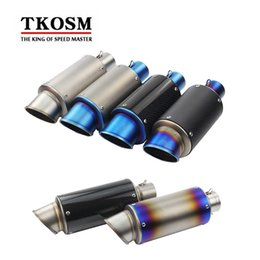 Shop Exhaust Fittings UK | Exhaust Fittings free delivery to