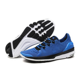 3214575d73bf stephen curry shoes 2 women 40 cheap   OFF58% The Largest Catalog ...