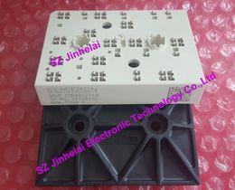 $enCountryForm.capitalKeyWord UK - SKIIP32NAB12T49 IS NEW SEMIKRON Power module IGBT MODULE