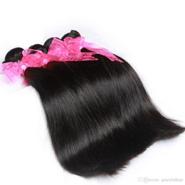 Peruvian hair review online peruvian hair review for sale great reviews brazilian virgin straight hair 3 bundles unprocessed human hair extensions cheap 8 28inch brazilian straight hair pmusecretfo Image collections