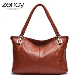 Most Popular Handbags Online | Most Popular Leather Handbags for Sale