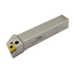 Types Levers Canada - 75 ~ P diameter cylindrical type lever CNC lathe tool rod PCLNR L1616H12 free shipping!