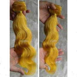 Body Wave Perms Online Shopping Body Wave Perms For Sale