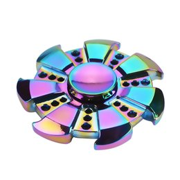 Color Wheel Spinner Online Shopping Color Wheel Spinner For Sale