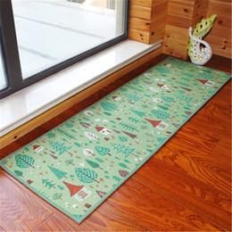 european bathroom cabinets free shipping kitchen cabinet washable newthick carpet rugs bathmat bathroom doormat for