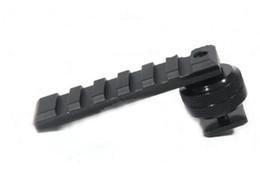 $enCountryForm.capitalKeyWord UK - 20mm Camera Rail Base Scope Mount For Red Reflex Dot Sight