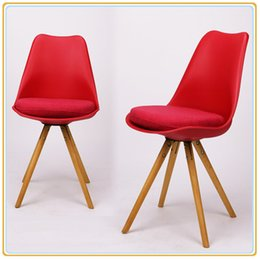 Discount Designer Dining Chairs 2017 Designer Dining Chairs on