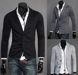 Mens Denim Suit Coat Online | Mens Denim Suit Coat for Sale