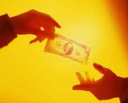 Lien de paiement facile pour tous les articles pour nos clients réguliers en Solde