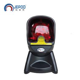 $enCountryForm.capitalKeyWord Australia - JEPOD JP-OM3 1D Wired Desktop Supermarket Cashier Dedicated Bar Code Reader Scanning Platform Omni-Directional Barcode Scanner