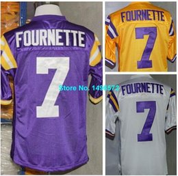 authentic leonard fournette jersey
