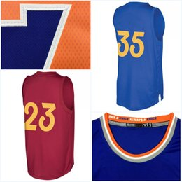 low priced c1a73 0231d sweden isaiah thomas christmas jersey 0b3ba 389c3