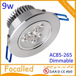 Shop led light bulbs for recessed lighting uk led light bulbs for 8 photos led light bulbs for recessed lighting uk wholesale 9w ceiling downlight dimmable led ceiling lamp aloadofball Image collections