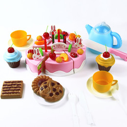 Discount Plastic Toys For Birthday Cakes  Plastic Toys For - Plastic birthday cake