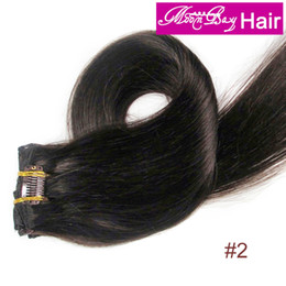 Discount remy hair extensions brands 2017 remy hair extensions discount remy hair extensions brands remy human hair 15 18 20 22 pmusecretfo Gallery