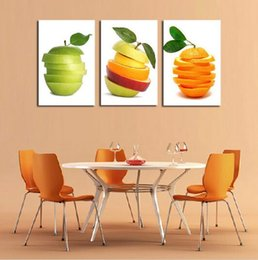 Modern Kitchen Paintings modern kitchen art paintings online | modern kitchen art paintings