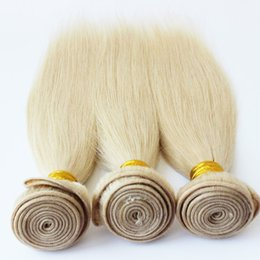 $enCountryForm.capitalKeyWord Canada - Brazilian 7Clips 70g Ombre Clip In Hair 613 Blonde Brazilian Human Straight Virgin Clip In Hair Extension Thick End Ivanka