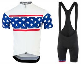 0f4e4dc7072 Jersey mountain bike size xs online shopping - 2017 Men Summmer triathlon  United States Country Cycling