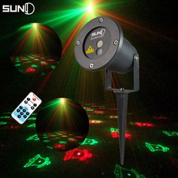 Outdoor laser light show projector suppliers best outdoor laser wholesale suny rg laser projector remote 12 patterns outdoor waterproof led light show stage lighting effect pico projector outdoor laser light show aloadofball Gallery