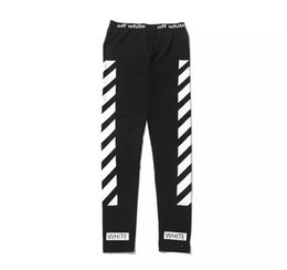 Off White Leggings Suppliers | Best Off White Leggings ...