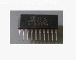 dip stock online shopping dip stock for salesta508a in stock new and original ic free shipping car computer board chip