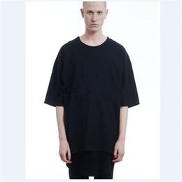 Black White Half Shirt Men Online | Half White Black Shirt Casual ...