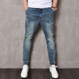 Discount New Skinny Jeans Trend Men | 2017 New Skinny Jeans Trend ...