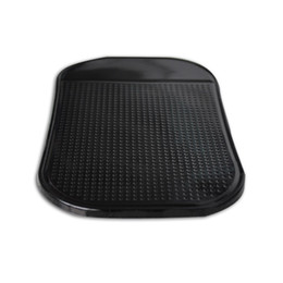 $enCountryForm.capitalKeyWord UK - Car Magic Anti-Slip Dashboard Sticky Pad Non-slip Mat GPS Mobile Phone Holder Safe and Easy Necessity 7CM3