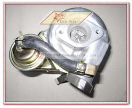 $enCountryForm.capitalKeyWord Canada - RHB31 VZ21 13900-62D51 Turbo For SUZUKI Jimny SWIFT Grand Vitara 500-660cc 70-120HP MOTORCYCLE QUAD RHINO dune buggy YA1 4JF1-P