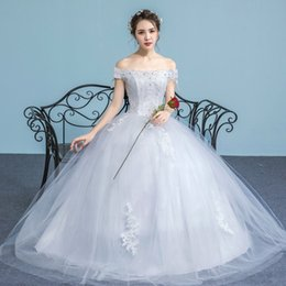 Petite Size Wedding Dresses Nz Buy New Petite Size Wedding Dresses