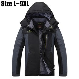 Discount Winter Jackets 8xl | 2017 Winter Jackets 8xl on Sale at ...
