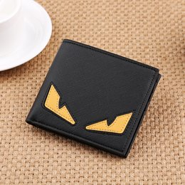 $enCountryForm.capitalKeyWord NZ - Brown fashion style men purse wallet 501 quality leather soft bifold credit card holders wallets for men free shipping