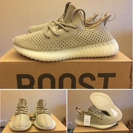free dhl 36 47 350 boost v2 sample real boost kanye west 350 boost for men women running shoes 350 sply v2 sneakers. Resume Example. Resume CV Cover Letter