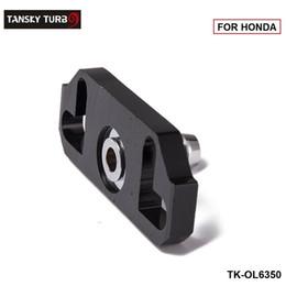 $enCountryForm.capitalKeyWord Canada - Tansky - 1PC Fuel Regulator Adaptor for Honda TK-OL6350 (1PC) High Quality, Have in stock, Fast shipping