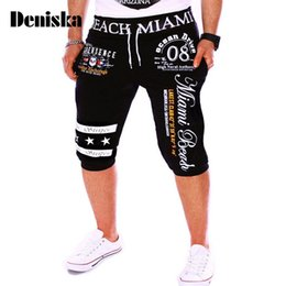 Discount Designer Bermuda Shorts | 2017 Designer Bermuda Shorts on ...