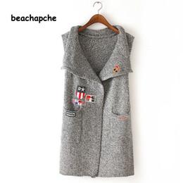 Women Cardigan Sweater Vest Online | Women Sweater Vest Cardigan ...