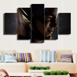 $enCountryForm.capitalKeyWord NZ - 5p modern Home Furnishing HD picture Canvas Print art wall of the sitting room children room decoration theme -- Beautiful picture#038