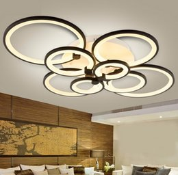 Decorative ceiling lamps affordable hunter riazzi decorative cfm decorative ceiling lamp bedroom online decorative ceiling lamp with decorative ceiling lamps aloadofball Images