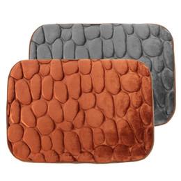 Discount Wholesale Carpet For Living Room 2017 Wholesale Carpet