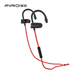 $enCountryForm.capitalKeyWord Canada - FIRO S1 Sports Bluetooth Stereo Earphone with earhooks CSR 4.1 Headset Wireless Headphones Earphone Earbuds for Outdoor Sports