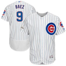Javier Authentic 9 Puerto 9ac88 53406 White Baseball Rico World France Majestic Mens 2017 Baez Jersey Classic cdfdedcfccab|Discover Low Prices On Seat Covers