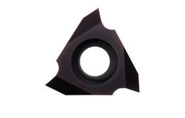 $enCountryForm.capitalKeyWord NZ - Vertical mounted 16 thread TTX32R lL6001 60005 5501 cutter free shipping!