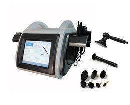 $enCountryForm.capitalKeyWord Australia - Touch Screen Korea Monopolar RF Radio Frequency Unipolar RF Machine for Face Skin Lift Tightening Wrinkle Removal With Foot Switch