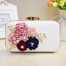 Imitation Designer Clutches Online | Imitation Designer Clutches ...