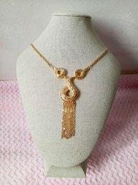 Dubai Gold Jewelry Wholesale Online Wholesale Dubai Gold Plated