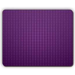 office mouse pads UK - mouse pad,grid vertical horizontal texture surface shape lines symmetry,Game Office MousePad
