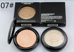 $enCountryForm.capitalKeyWord Australia - Free shipping 2019 Best-Selling Lowest first Makeup Newest Products MINERALIZE SKINFINISH powder 9g