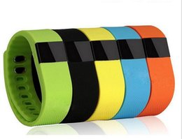 $enCountryForm.capitalKeyWord UK - TW64 Smartband Smart bracelet Wristband with New OLED Screen Fitness tracker Bluetooth 4.0 fitbit flex Watch for ios android xiaomi mi band